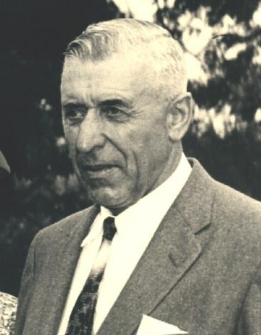 Frank-E-Goodrich